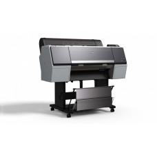 Широкоформатный принтер Epson SureColor SC-P7000