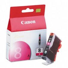 Картридж Canon CLI-8M (0622B024)