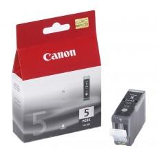 Картридж Canon PGI-5BK (0628B024)