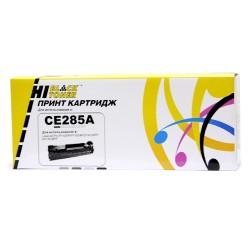 Картридж CE285A (Hi-Black)