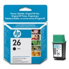 Картридж HP 26 (51626A)