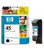 Картридж HP 45 (51645A)