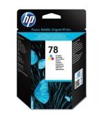 Картридж HP 78 (С6578D)
