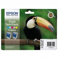 Картридж Epson EPT00940210 (C13T00940210)