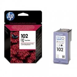 Картридж HP 102 (C9360AE)