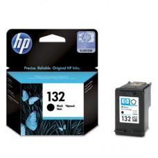 Картридж HP 132 (C9362HE)