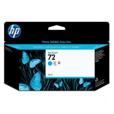 Картридж HP 72 (C9371A)