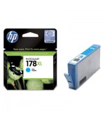 Картридж HP 178XL (CB323HE)