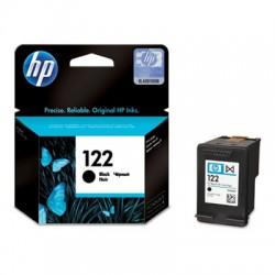 Картридж  HP 122 (CH561HE)