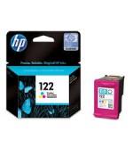 Картридж  HP 122 (CH562HE)