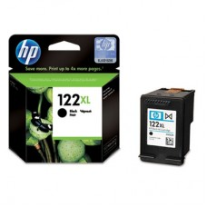 Картридж HP 122XL (CH563HE)
