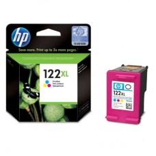 Картридж HP 122XL (CH564HE)
