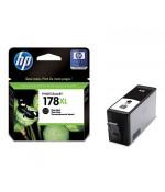 Картридж HP 178XL (CN684HE)