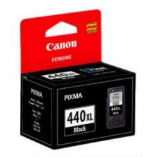 Картридж Canon PG-440XL (5216B001AA)