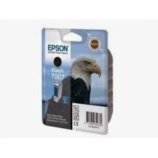 Картридж Epson EPT007402 (C13T00740210)