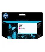 Картридж HP 72 (C9372A)