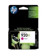 Картридж HP 920XL (CD973AE)