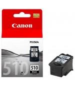 Картридж Canon PG-510 Black (2970B007)