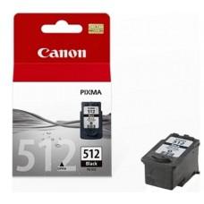 Картридж Canon PG-512 Black (2969B007)