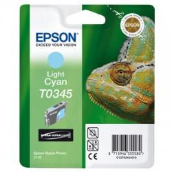 Картридж Epson EPT34540 (C13T03454010)