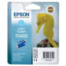 Картридж Epson EPT04854010 (C13T04854010)