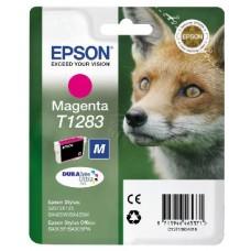 Картридж Epson EPT12834010 (C13T12834010)