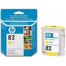 Картридж HP 82 (C4913A)