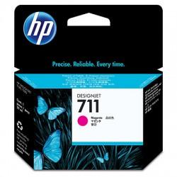 Картридж  HP 711 (CZ131A)