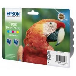Картридж Epson EPT008403 (C13T00840310)
