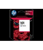 Картридж HP 101 (C9365AE)