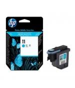 Картридж HP 11 (C4811A)