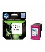 Картридж HP 121XL (CC644HE)