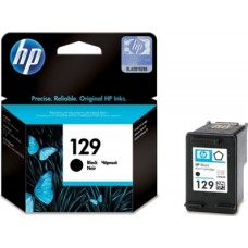 Картридж HP 129 (C9364)