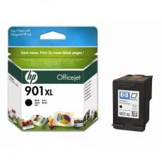 Картридж HP 901XL (CC654AE)