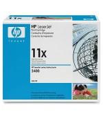 Картридж  HP LaserJet 11X (Q6511X)