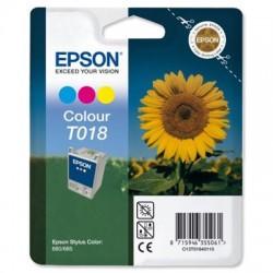 Картридж Epson EPT18401 (C13T01840110)