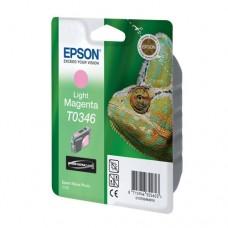 Картридж Epson EPT34640 (C13T03464010)