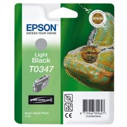 Картридж Epson EPT34740 (C13T03474010)
