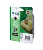 Картридж Epson EPT34840 (C13T03484010)