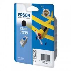Картридж Epson EPT03814A (C13T03814A10)