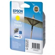 Картридж Epson T0444 (C13T04444010)
