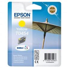 Картридж Epson T0454 (C13T04544A10)