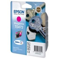 Картридж Epson T0473 (C13T04734A10)