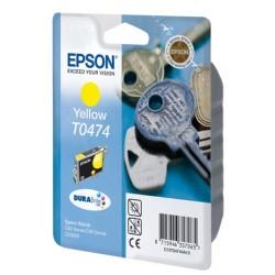 Картридж Epson T0474 (C13T04744A10)