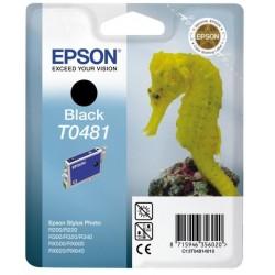 Картридж Epson EPT04814010 (C13T04814010)
