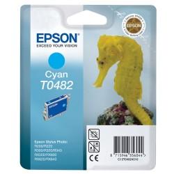 Картридж Epson EPT04824010 (C13T04824010)