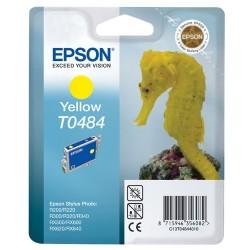Картридж Epson EPT04844010 (C13T04844010)