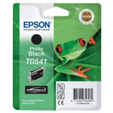 Картридж Epson T0541 (C13T05414010)