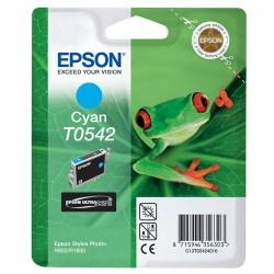 Картридж Epson T0542 (C13T05424010)