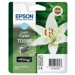 Картридж Epson T0595 (C13T05954010)